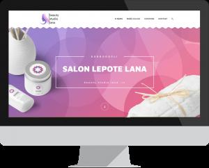 salon-lepote-lana-dizajn-bg